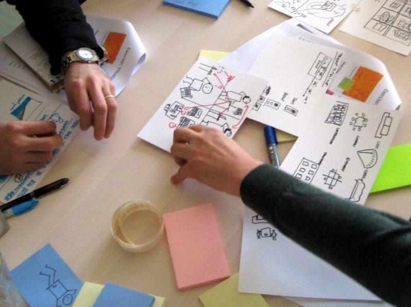Pedagogía Deliberativa