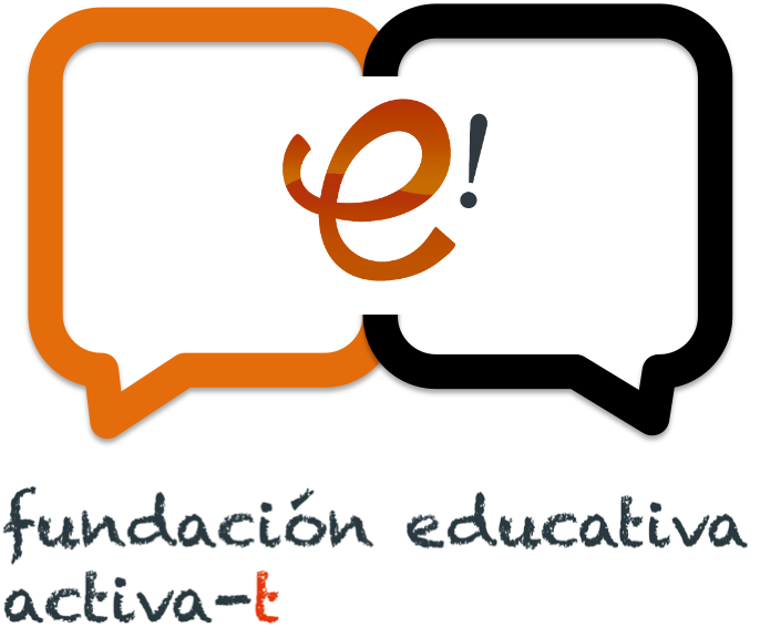 Fundación Activate