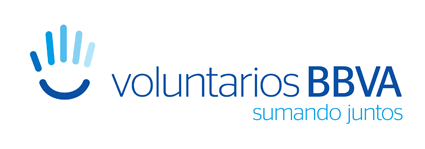 VOLUNTARIOS BBVA