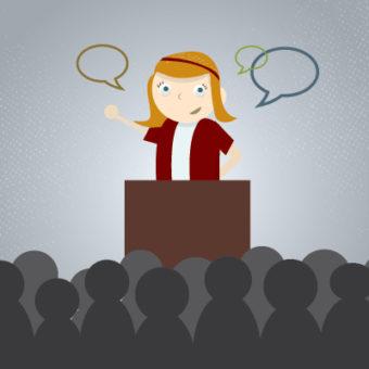 Hablar-en-Publico