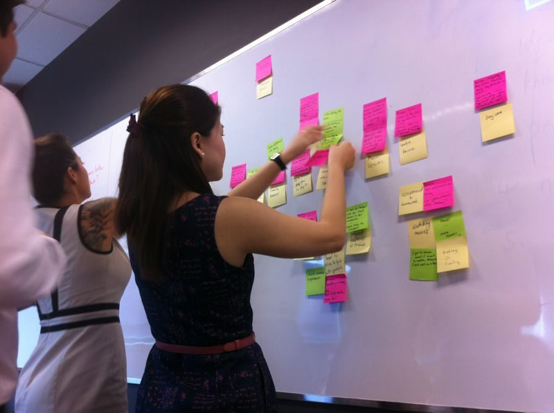 UX_Workshop_51