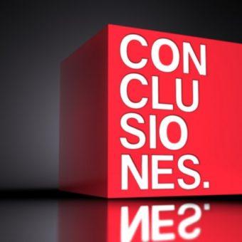 conclusiones-cnn
