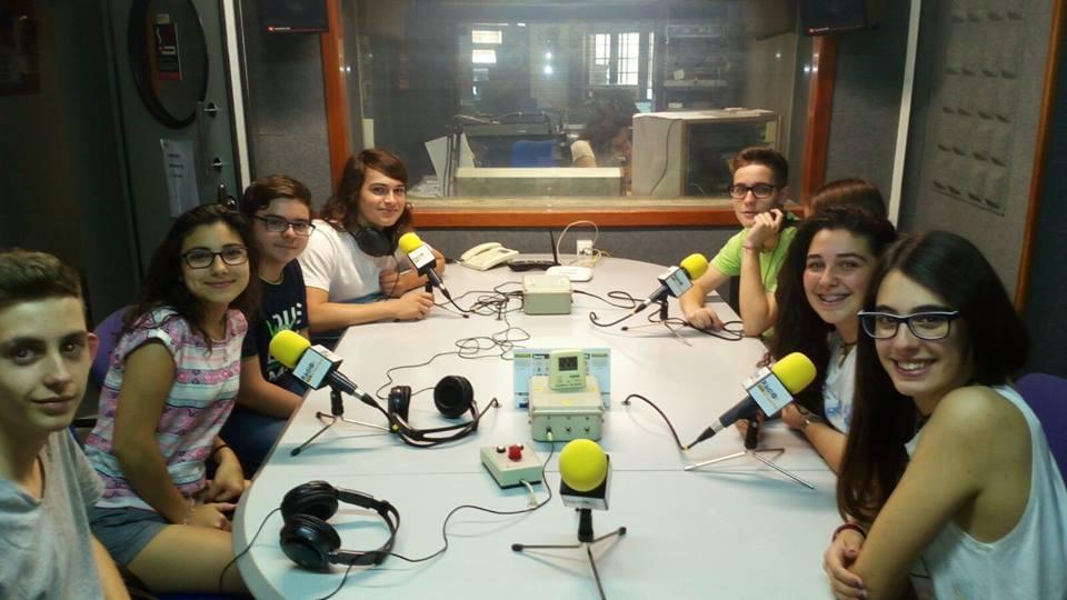 ganadores-castellon