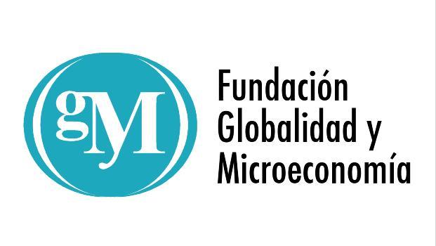 globalidad y microeconomia