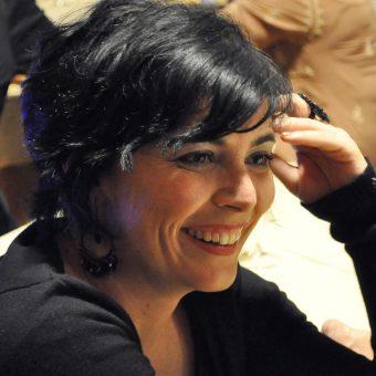 Foto ANA HERNANDEZ