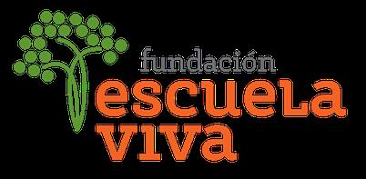 Fundación Escuela Viva
