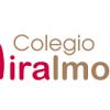 COLEGIO MIRALMONTE