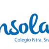 COLEGIO NUESTRA SEÑORA DE LA CONSOLACIÓN CS