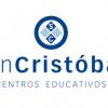 COLEGIO SAN CRISTOBAL CS