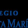 COLEGIO SANTA MARIA DEL PUIG