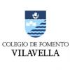 COLEGIO VILAVELLA