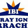 IES FRAY IGNACIO BARRACHINA