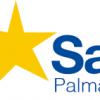 LA SALLE PALMA