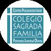 SAGRADA FAMILIA PJO