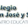 logo san josé y san andrés