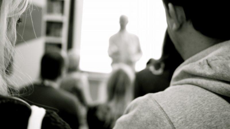 teaching-661748