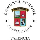 COLEGIO CUMBRES SCHOOL