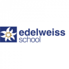 COLEGIO EDELWEISS SCHOOL
