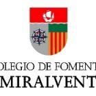 COLEGIO MIRALVENT