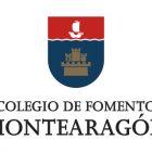 COLEGIO MONTEARAGÓN