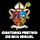 COLEGIO ORATOIRA FESTIVO ORIHUELA