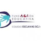 ESCLAVAS ALCOY