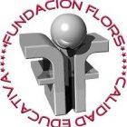 FUNDACIÓN FLORS