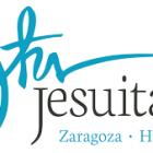 JESUITAS EL SALVADOR ZARAGOZA