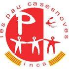LOGO IES PAU CASESNOVES
