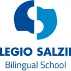 LOGO SALZILLO