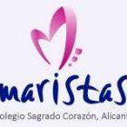 MARISTAS ALICANTE