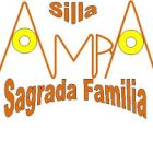 SAGRADA FAMILIA (SILLA)