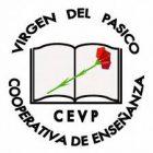 VIRGEN DEL PASICO