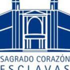 sAGRADO CORAZÓN ESCLAVAS (VALENCIA)